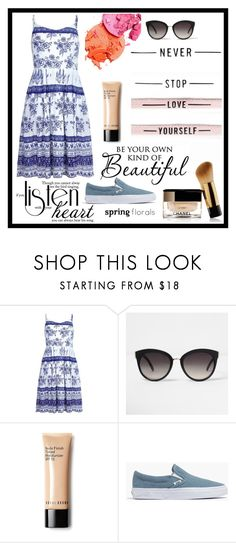 """""""my style"""" by starn ❤ liked on Polyvore featuring River Island and Madewell"""