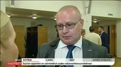 Kahta Helsingin poliisilaitoksen korkeinta päällikköä epäillään useista rikoksista, kertoo Suomen Kuvalehti. Tapaus on nyt edennyt syyteharkintaan.