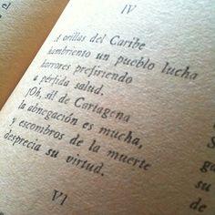 Es que si el señor era cartagenero y no ponía el nombre de su tierra en el himno para destacarla... #sinfiltro #nofilter