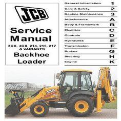 Details About Case 580 N 580n 590sn Tractor Loader Backhoe border=