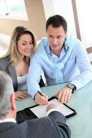 Get cash instantly after approval without any delay