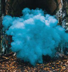 Danish Zehen Photo Editing Tutorial in PicsArt Blur Background Photography, Blur Photo Background, Smoke Background, Instagram Background, Picsart Background, Background Images For Editing, Facebook Background, Hd Background Download, Moon Photography