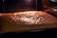unelmatorttu Pie, Bread, Desserts, Food, Torte, Tailgate Desserts, Cake, Deserts, Fruit Cakes