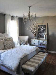 Ev Dekorasyon Dergisi Önerileri (1) | Evde Son Trend