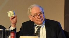 #Forex Warren Buffett set to lose $2.3B as US stock market crashes New York City, USA - Warren Buffett is considered to be one of the greatest #investors that has ever lived and is set to lose a whopping $2.3B as the US stock market continues to slide. The US indexes have had one of the worst openings in the last century after dropping 2.3% just in the first ...
