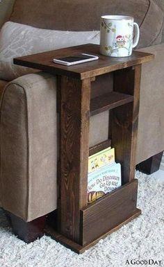 Diy Furniture Plans Wood Projects, Scrap Wood Projects, Cool Woodworking Projects, Woodworking Furniture, Fine Woodworking, Wood Furniture, Furniture Ideas, Woodworking Logo, Woodworking Classes