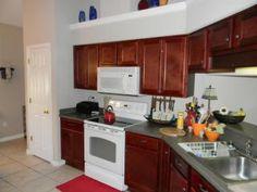 http://www2.trulia.com/property/1059939051-115-Sand-Pine-Trl-Crawfordville-FL-32327#photo-22