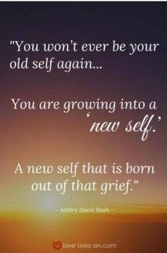 Trendy quotes about strength in hard times loss grief miss you Loss Quotes, New Quotes, Quotes To Live By, Inspirational Quotes, Motivational, Funny Quotes, Heart Quotes, Quotes About Loss, Qoutes