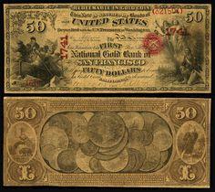 File:US-NBN-CA-San Francisco-1741-1870-50-1616-A.jpg
