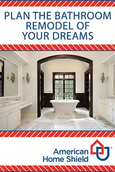 What Would You Do If You Had The Opportunity To Make Over Your Game - Bathroom remodel sweepstakes