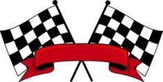 cars-banner-2-disney-pixar-cars-33159653-300-152.jpg 300×152 pixels