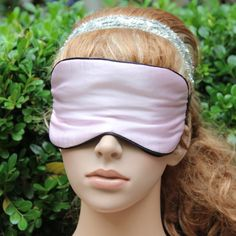 The eye mask is made of silk with solid color, adjustable strap. Very light so you probably wont feel it on your Mulberry Silk; Clothes For Sale, Clothes For Women, Silk Eye Mask, British Indian, Mulberry Silk, Online Clothing Stores, St Kitts And Nevis, Fashion Outfits, Womens Fashion