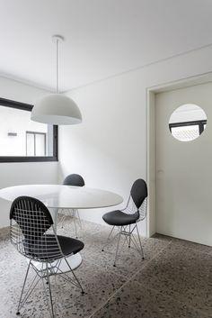 Gallery of Sumaré House / Felipe Hess - 19