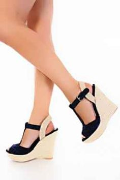 womens wedge shoes that are comfortable #comfortablewomenshoes