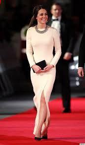 Image result for kate middleton dresses
