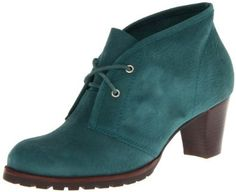 Klub Nico Women's RennaBootie $175.00 #Shoes