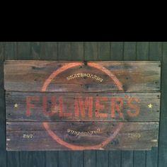 Fulmers