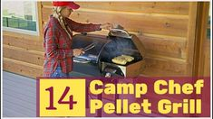 Hello Viewers, Today we will share with you, Camp Chef Pellet Grill of 2019 Electric Smoker Reviews, Best Electric Smoker, Paint Sprayer Reviews, Best Paint Sprayer, Best Garage Door Opener, Best Garage Doors, Technology Gifts, Latest Technology, Dual Fuel Generator