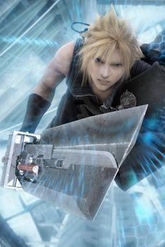 207 Best Final Fantasy Vii Remake Images Final Fantasy Vii