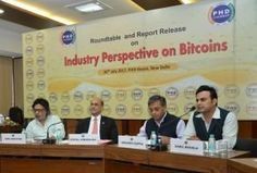Indian Multi-Industry Survey Shows 97% Awareness of Bitcoin
