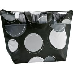 """Must have?!  Only $18.00! https://www.mythirtyone.com/sarahteoli/  (Click on """"My Parties"""" then """"Brook Elaine"""".)"""