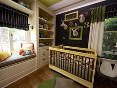Exotic Global-Themed Nursery --> http://www.hgtv.com/kids-rooms/global-gender-neutral-nursery/pictures/page-4.html?soc=pinterest