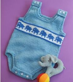 """60 More Quick Baby Knits ~ After looking at the patterns, these do not say """"quick"""" to me. But still, these would make great baby shower gifts!!!"""