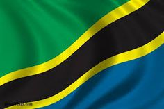 Tanzania is a country in East Africa within the African Great Lakes region.Tanzania's population of 44.9 million is highly diverse, composed of numerous ethnic, linguistic, and religious groups. Tanzania is a presidential constitutional republic, and since 1996, its official capital has been Dodoma, where the President's Office, the National Assembly, and some government ministries are located