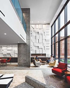 459 best lobby images in 2019 lobby interior architecture rh pinterest com