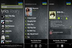 10 Must Have Android Apps for Entertainment