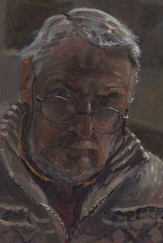 Rob Adams, Painting, Art, Art Background, Painting Art, Kunst, Paintings, Performing Arts, Painted Canvas