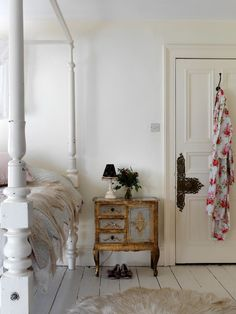 Pearl's Home - Simon Brown Photography