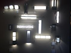 LED Lighting AccentLighting.com