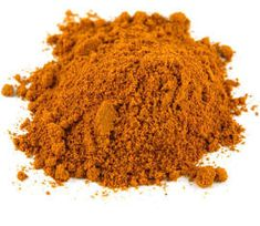 Turmeric Root Ground 1 lb