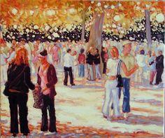 Artwork >> Pierre Vanmansart >>