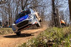 Who to watch on ARA's Olympus Rally – DirtFish Brandon Semenuk, Travis Pastrana, Ford Motorsport, Local Events, Time Out, Wrx, Stunts, Fast Cars, Olympus