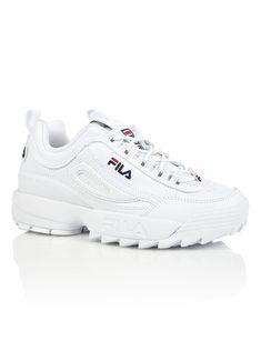 classic fit fa799 89732 Afbeeldingsresultaat voor fila schoenen