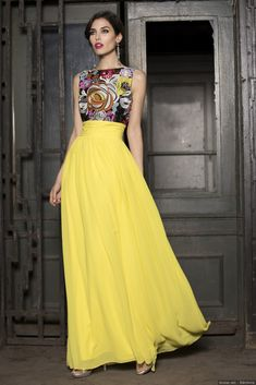 Dresses - Shop Affordable Designer Dresses for Women online Elegant Dresses, Formal Dresses, Prom Dresses With Pockets, Evening Dresses, Summer Dresses, Mexican Dresses, Maxi Robes, Holiday Dresses, Yellow Dress