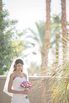 Wedding Filmed At Cili Bali Hai By Memory Lane Video Videographers Indian Best Weddin