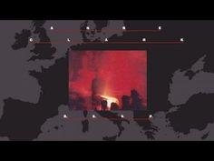 ▶ Anne Clark - Sleeper In Metropolis - YouTube