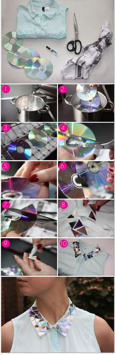 Woow amazing DIY tutorials - Likes