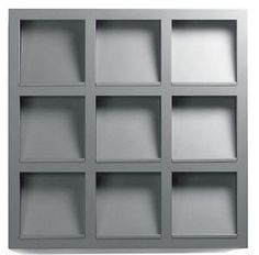 Google Image Result for http://img.archiexpo.com/images_ae/photo-m2/wall-mounted-brochure-display-racks-308391.jpg