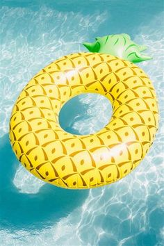 awesome pool float pool float for teens giant pool float pool float background p