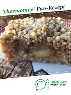 Cereal, Oatmeal, Baking, Breakfast, Cake, Desserts, Drink, Crack Cake, Sweet Treats