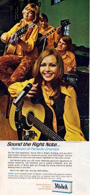 Midol 1971