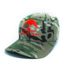 397badbbd6f Meadow Mountain Flex-Fit Hat. Camo PatternsFlex Fit HatsMountain DesignsFitness  FashionSpandexBaseball ...