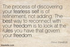 http://meetville.com/images/quotes/Quotation-Steve-Maraboli-rules-fearless-self-choice-best-inspirational-freedom-happiness-Meetville-Quotes...