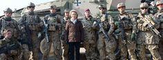 Ein Artikel von Johannes Stern Ein Schiffsverband der Nato unter deutscher Führung wird in den nächsten Tagen seinen Einsatz in der Ägäis beginnen. Das verkündeten der Nato-Generalsekretär Jens Sto…
