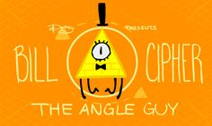 Gravity Falls: Image Gallery | Know Your Meme