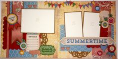 """Simply Inspired Blog Hop!  """"Jubilee"""" paper pack (X7181B) and the """"Jubilee Compliments"""""""